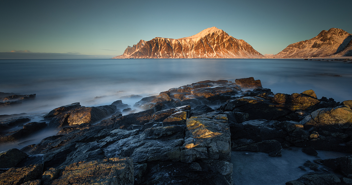 Lofoten Islands 2020_0004_5