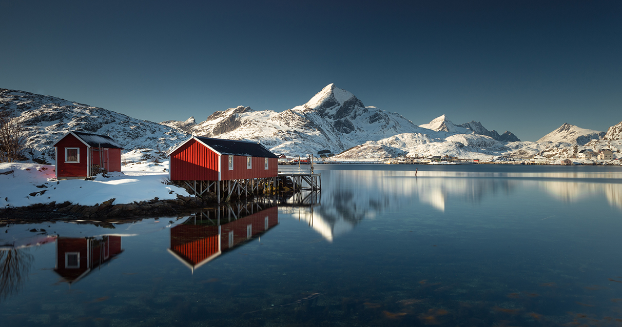 Lofoten Islands 2020_0007_8