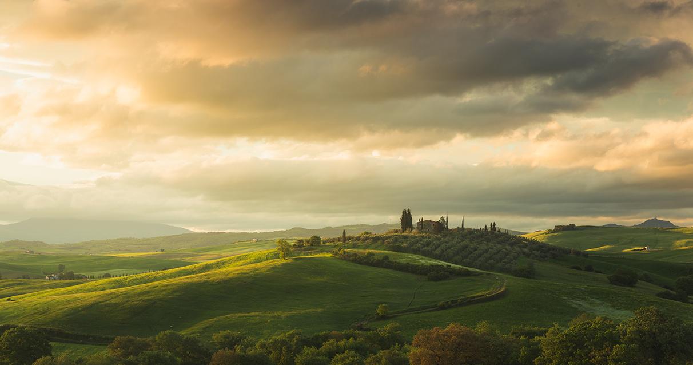 Toscana-2020-mai_0001_IMG_0959