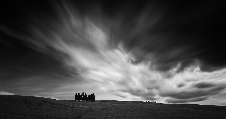Toscana-2020-mai_0010_IMG_1395