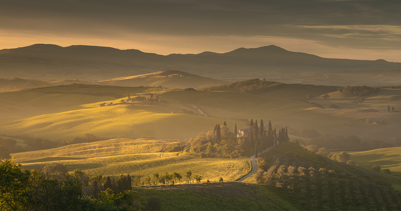 Toscana-2020-mai_0011_IMG_1377