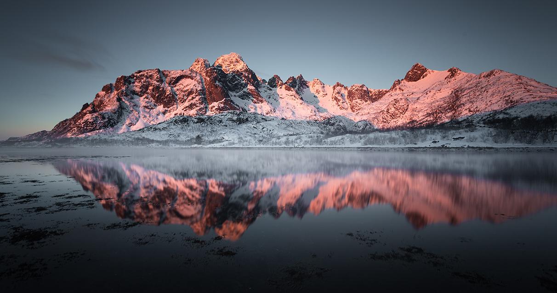 Lofoten Islands 2020_0000_1