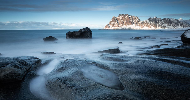 Lofoten Islands 2020_0002_3