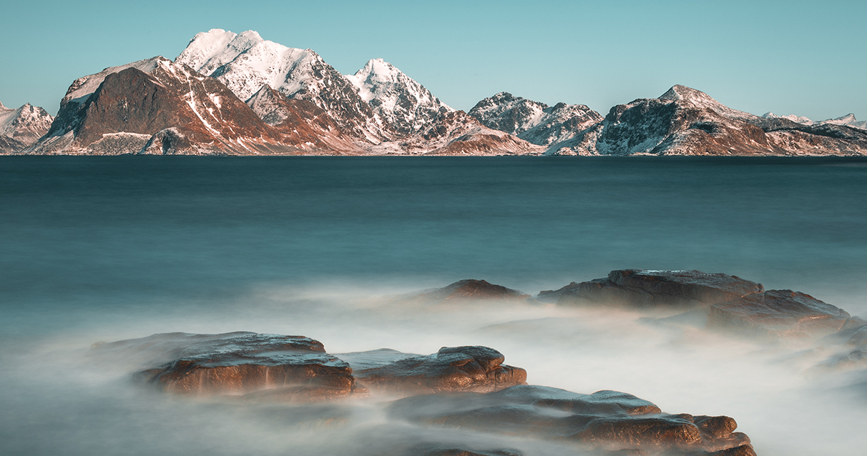 Lofoten Islands 2020_0003_4