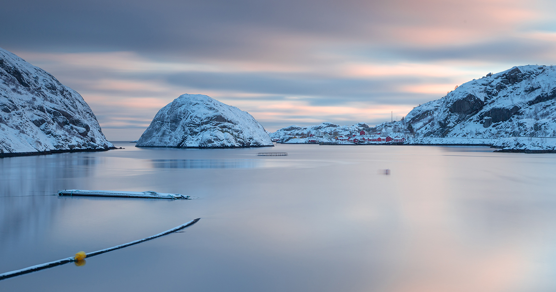 Lofoten Islands 2020_0005_6