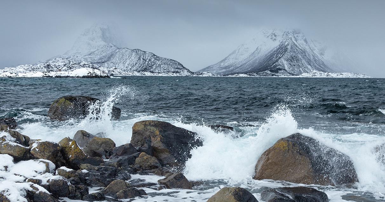 Lofoten Islands 2020_0006_7