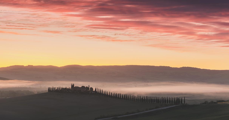 Toscana-2020-mai_0005_IMG_0655-HDR