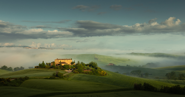 Toscana-2020-mai_0008_IMG_1696