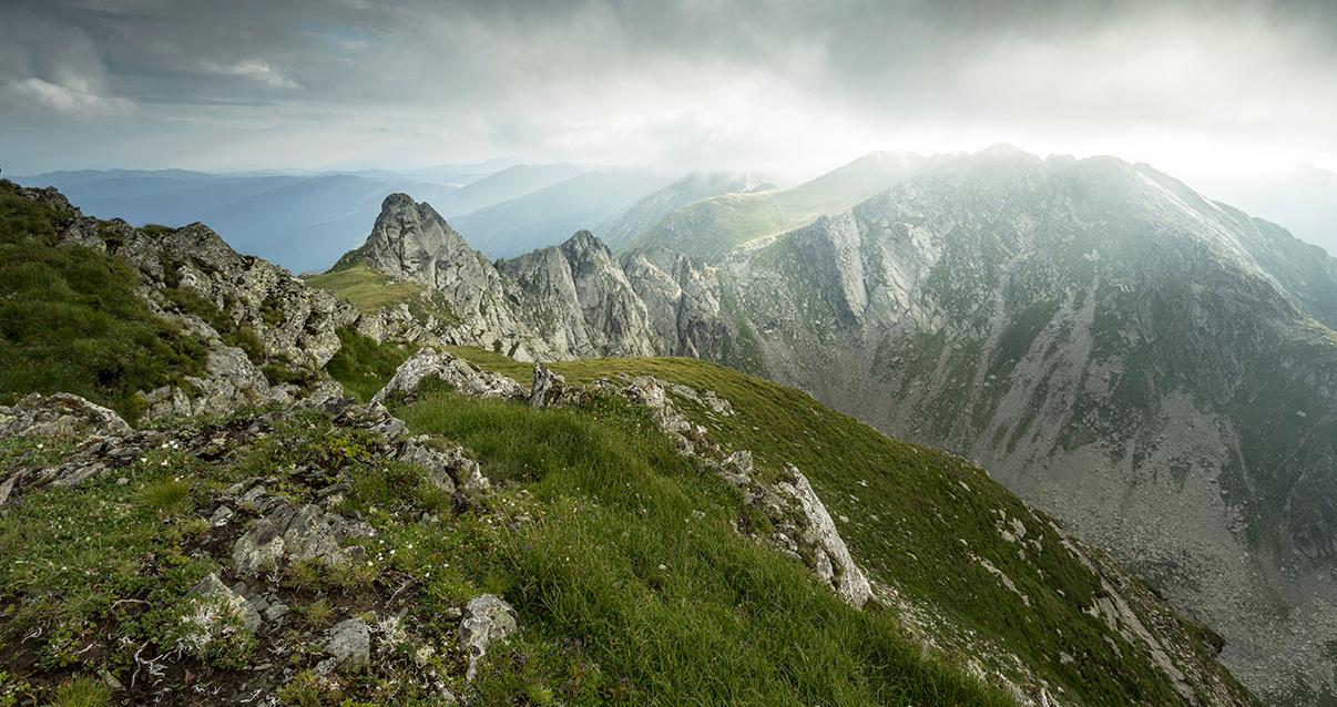 Landscapes of Romania 2020_0007_08