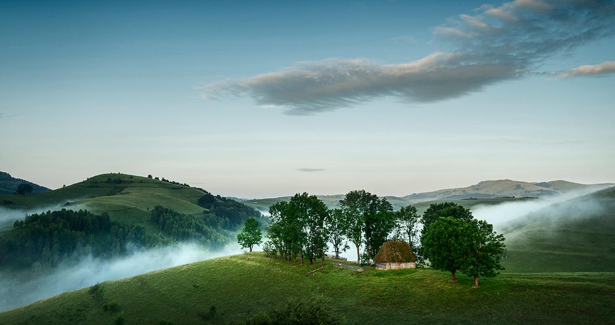 Rural Romania 2020_0001_IMG_8031