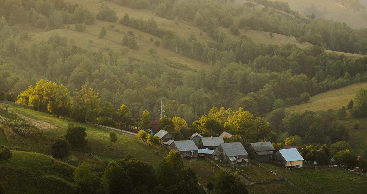 Rural Romania 2020_0006_IMG_4107