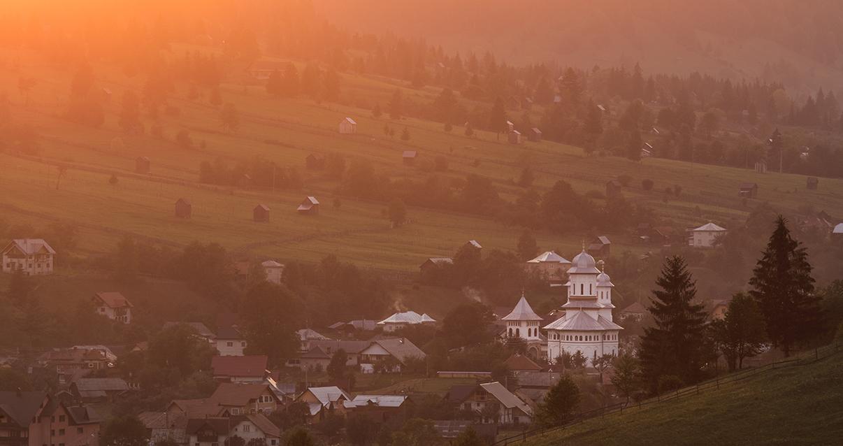 Rural Romania 2020_0007_IMG_4090