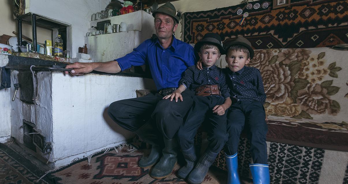 Rural Romania 2020_0010_IMG_3001