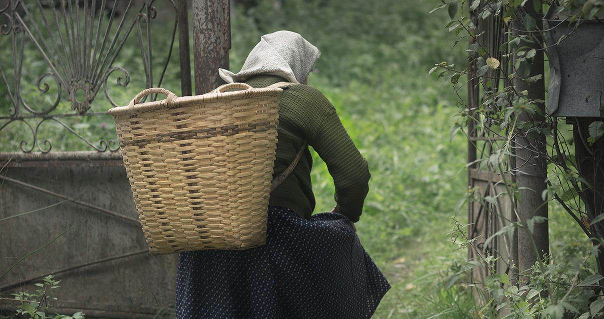 Rural Romania 2020_0014_IMG_3344
