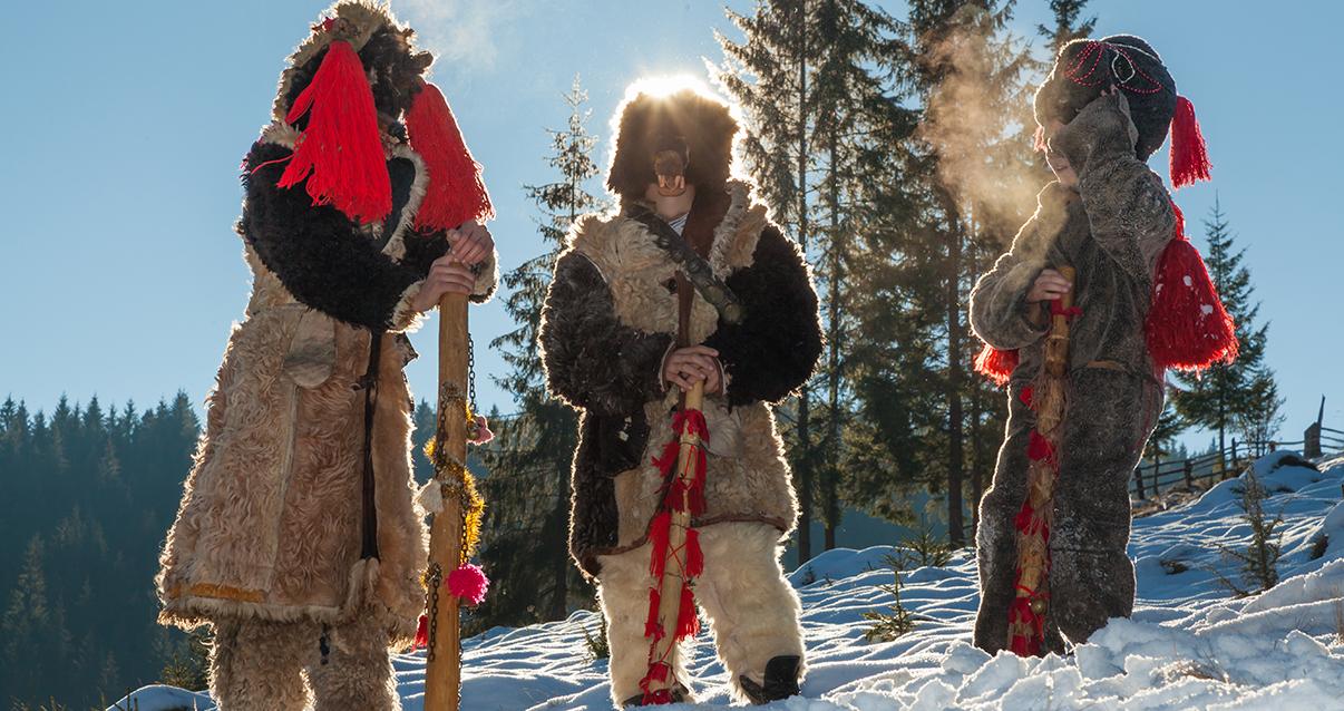 Winter Traditions in Romania 2020_0002_3
