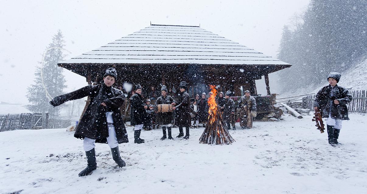 Winter Traditions in Romania 2020_0003_4
