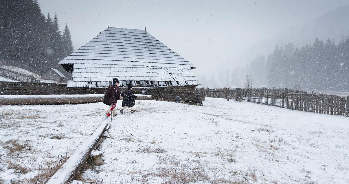 Winter Traditions in Romania 2020_0004_5