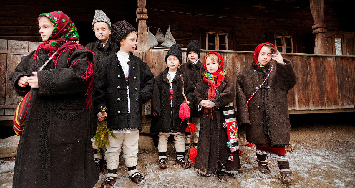 Winter Traditions in Romania 2020_0005_6